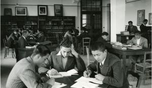 anatolia library