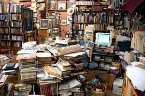 book-mess-chaosbernie