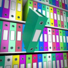 Tips on Using Archives forResearch