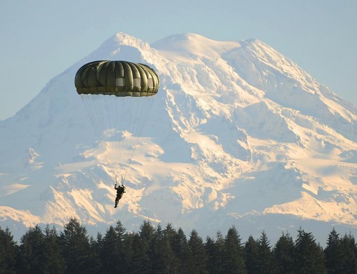 parachute-63045_1280