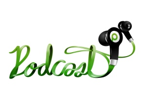 How to use podcast as a teaching tool: Part I