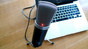 How to use podcast as a teaching tool: Part II