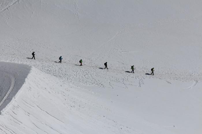 mont-blanc-1198588_1920