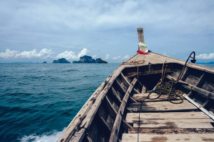 boat-1869215_1920