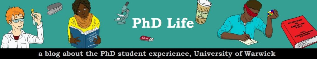 Motivational Quotes for the PhD Journey |