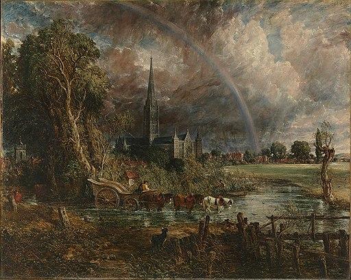 512px-Constable_Salisbury_meadows