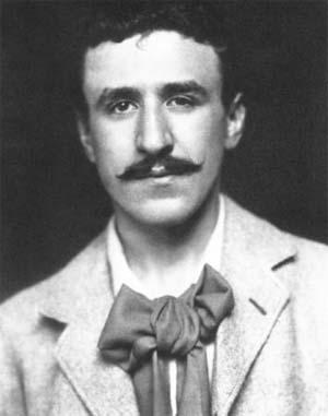 Charles-Rennie-Mackintosh
